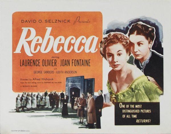 Rebecca-rebecca-1940-19390716-1364-1071-600x471