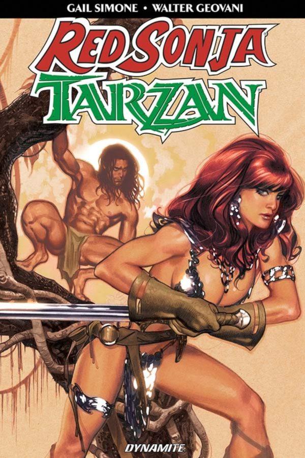 Red-Sonja-Tarzan-1-600x900