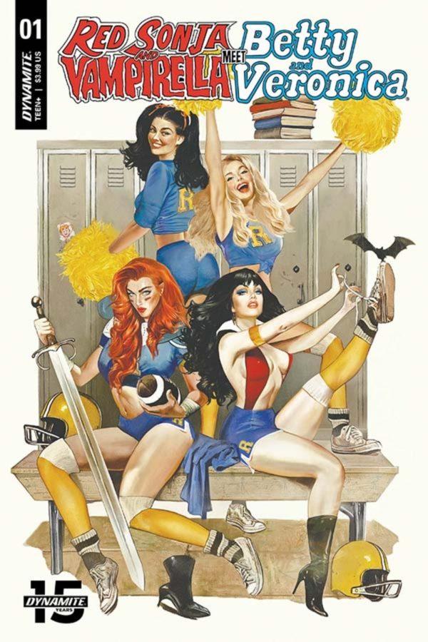 Red-Sonja-Vampirella-Meet-Betty-Veronica-1-1-600x900