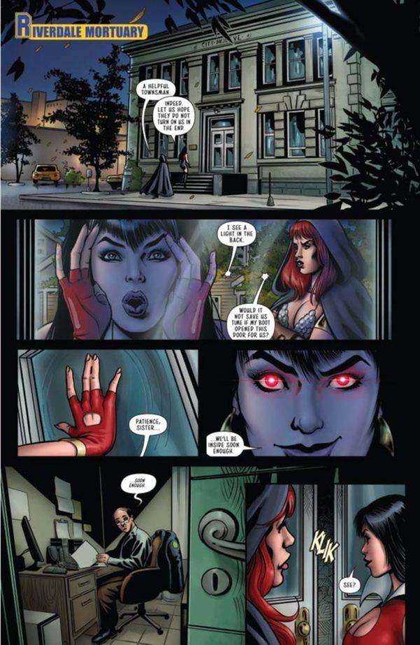 Red-Sonja-Vampirella-Meet-Betty-Veronica-1-12-600x922
