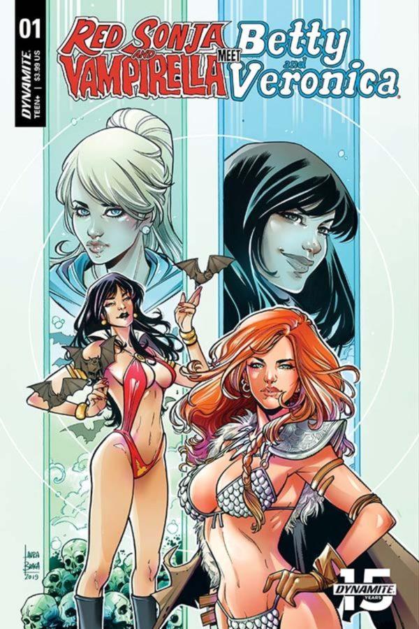 Red-Sonja-Vampirella-Meet-Betty-Veronica-1-2-600x900