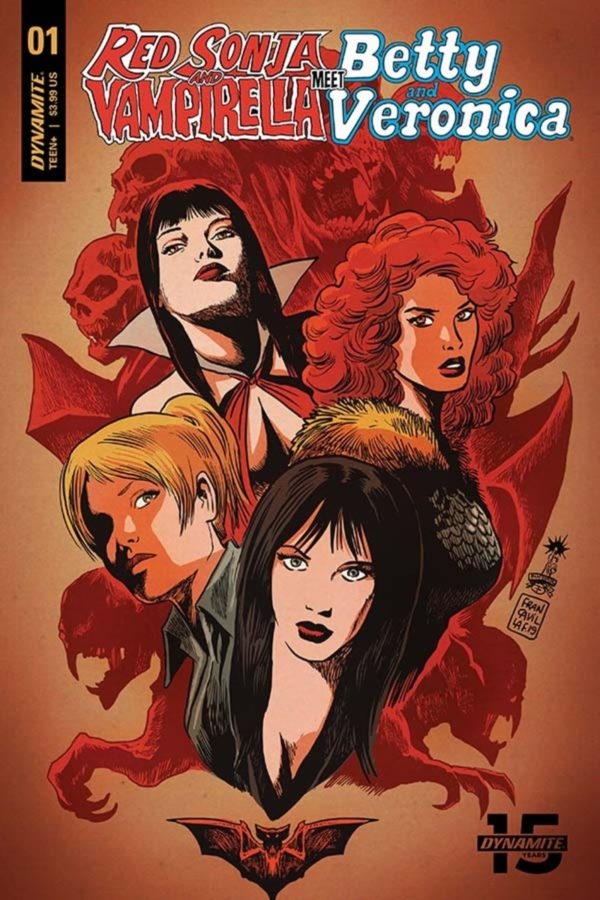 Red-Sonja-Vampirella-Meet-Betty-Veronica-1-3-600x900
