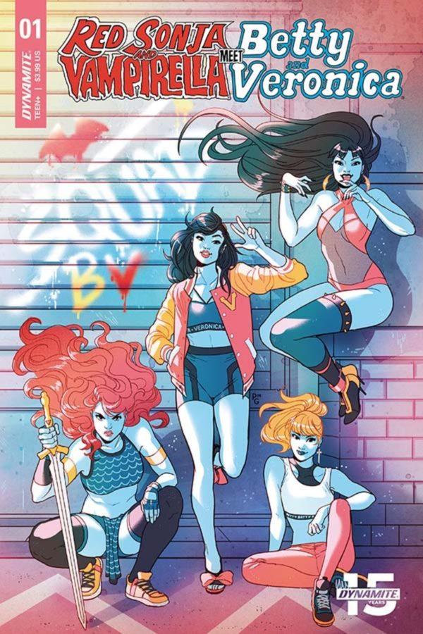 Red-Sonja-Vampirella-Meet-Betty-Veronica-1-5-600x900