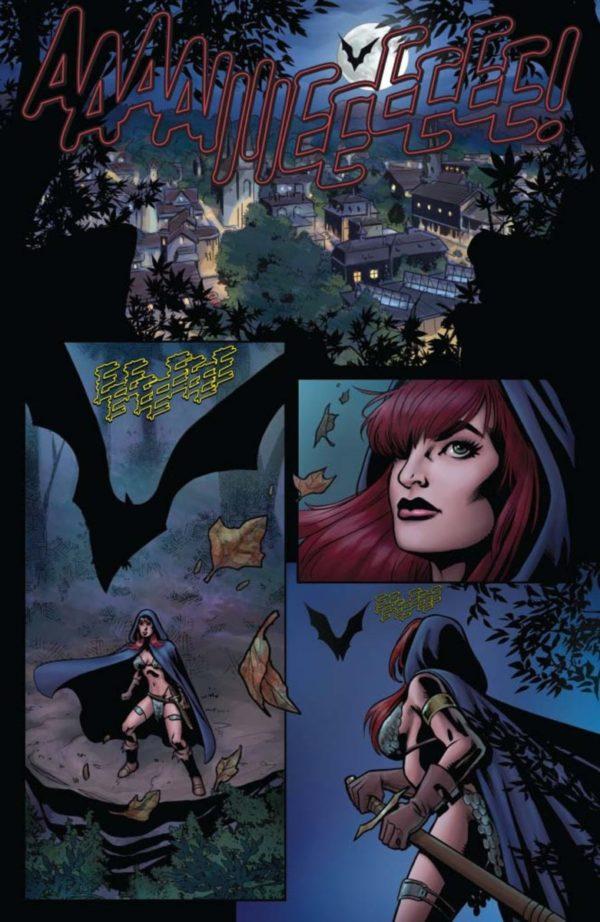 Red-Sonja-Vampirella-Meet-Betty-Veronica-1-9-600x922