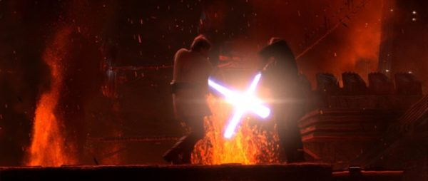 Revenge-of-the-Sith-1-600x254