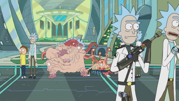 Rick-and-Morty-600x340