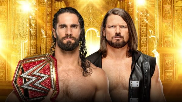 Rollins-Vs-Styles-Money-in-the-bank--600x338