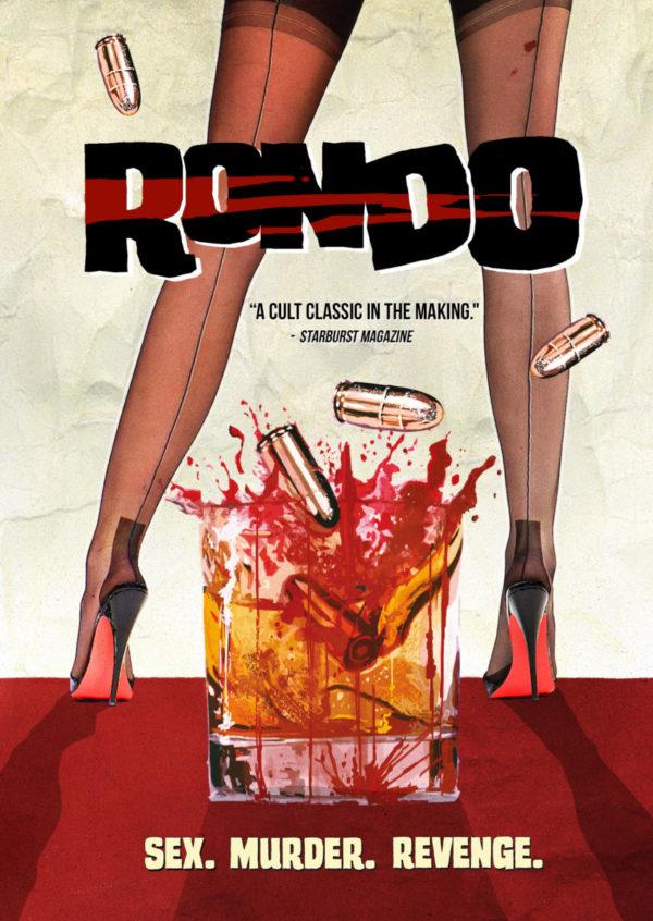 Rondo-2-600x846