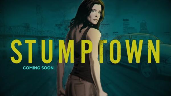 STUMPTOWN-_-Official-NEW-Trailer-_-ABC-3-16-screenshot-600x338