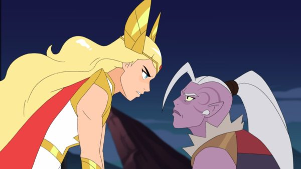 She-Ra_and_Huntara-600x338