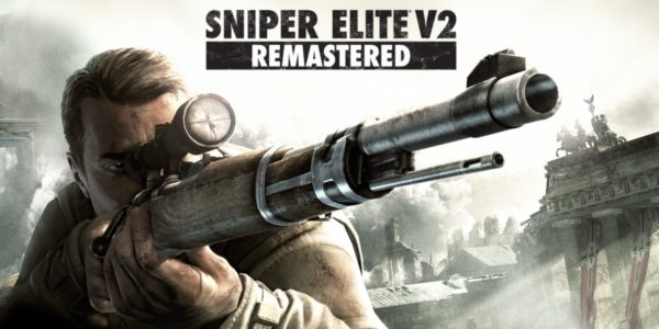 Sniper-Elite-V2-Remastered-600x300