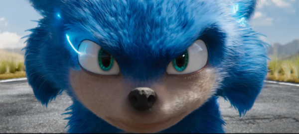 Sonic-The-Hedgehog-2019-Official-Trailer-Paramount-Pictures-0-30-screenshot-600x270