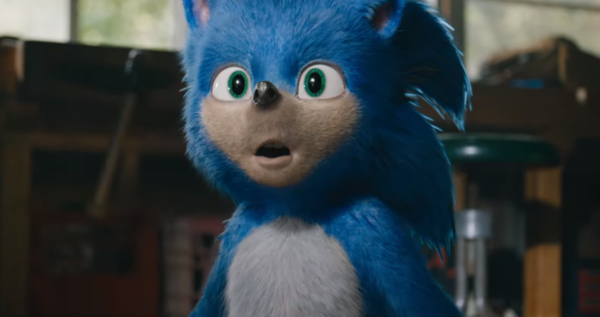 Sonic-The-Hedgehog-2019-Official-Trailer-Paramount-Pictures-1-20-screenshot-600x317
