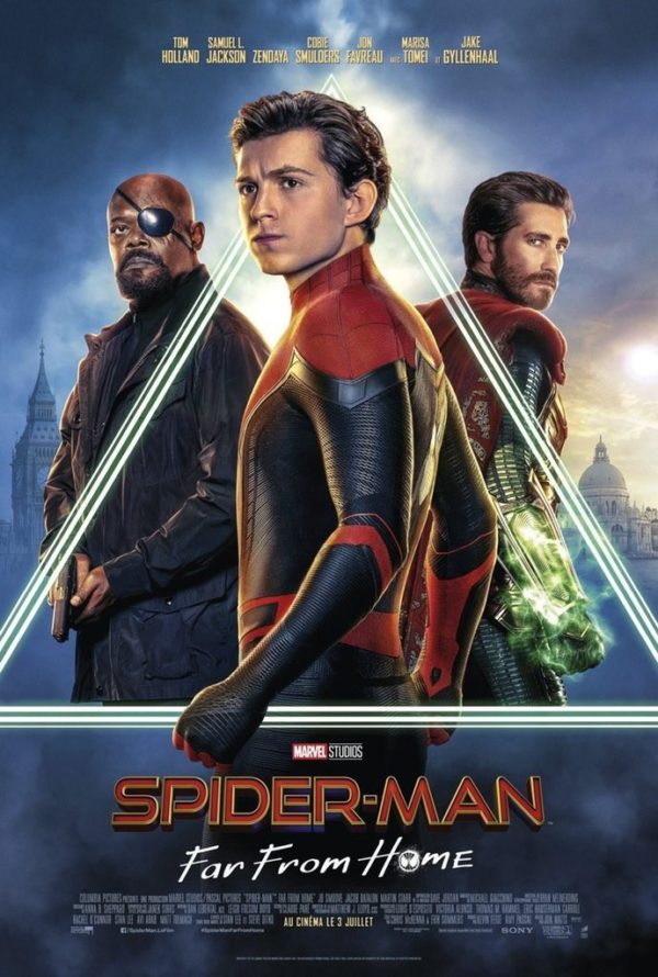 Spider-Man-Far-From-Home-poster-2-600x890