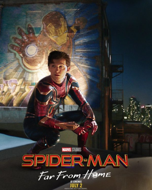 Spider-Man-Far-From-Home-poster-7-600x750