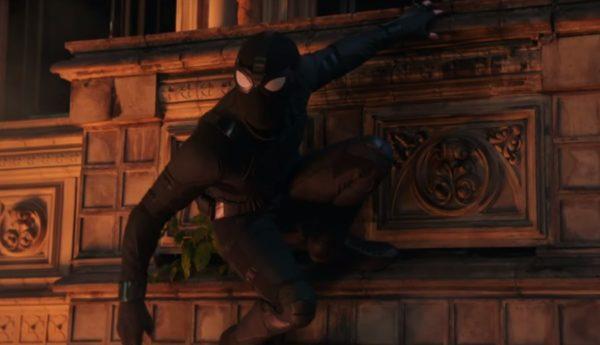 Spider-Man-Far-From-Home-trailer-2-screenshots-14-600x345