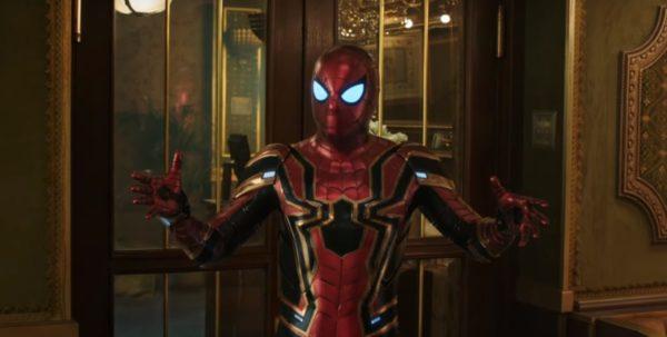 Spider-Man-Far-From-Home-trailer-2-screenshots-4-600x303
