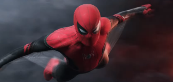 Spider-Man_-Far-From-Home-Chinese-Trailer-0-12-screenshot-600x285