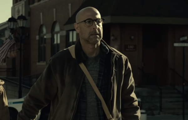 StanleyTucci-The-Silence-600x384