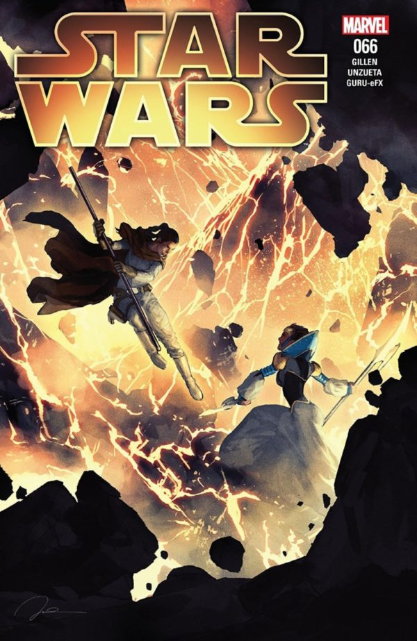 Star-Wars-66-1-600x923