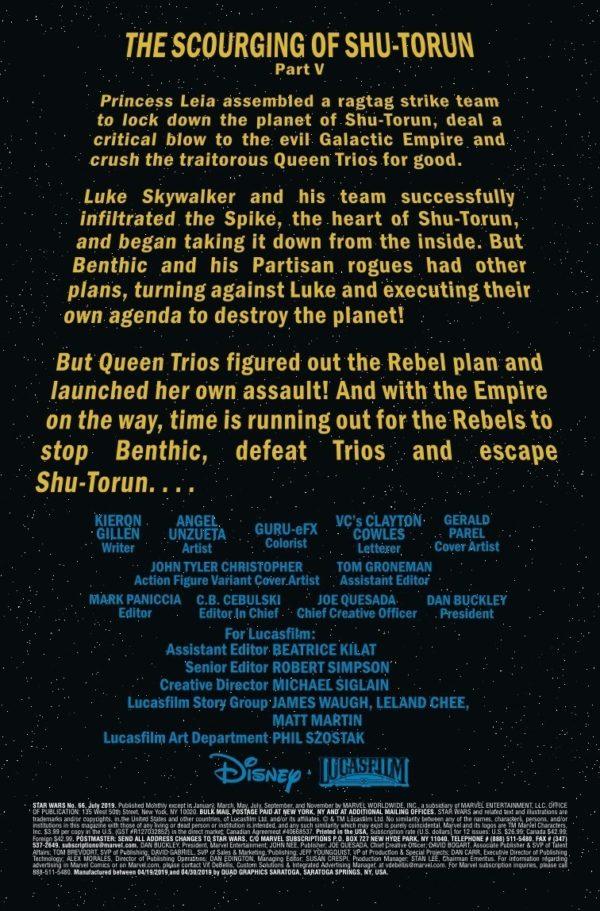 Star-Wars-66-2-600x911
