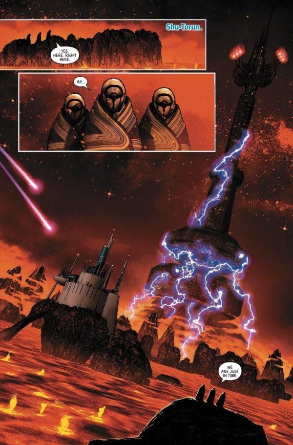 Star-Wars-66-3-600x911
