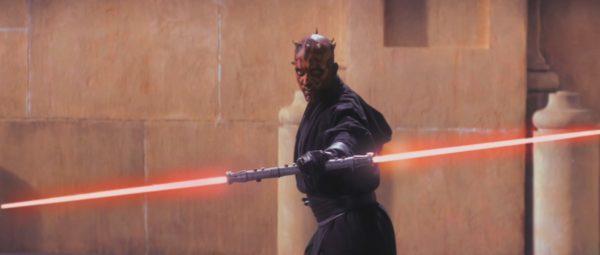 Star-Wars-Darth-Maul-600x255