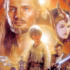 Celebrating the 20th anniversary of Star Wars: Episode I - The Phantom Menace