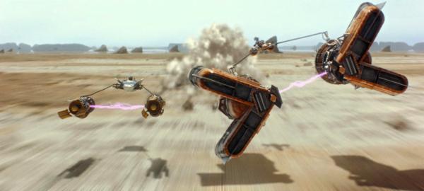 Star-Wars-podracing-600x270