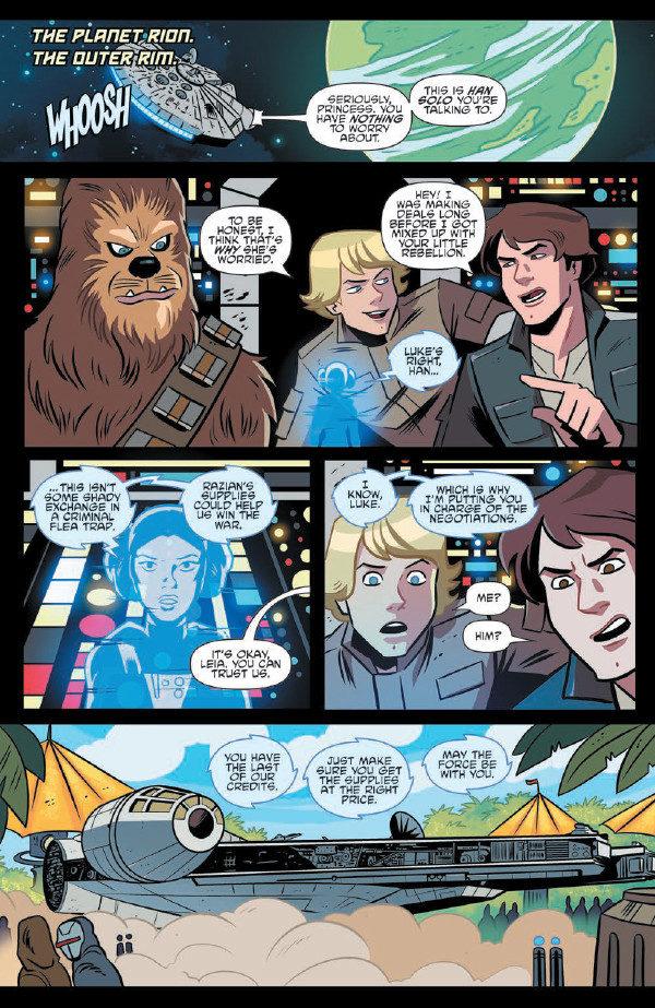 Star_Wars_Adventures_21-pr-3-600x923