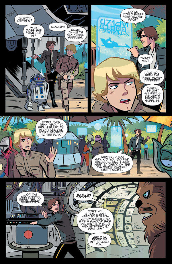 Star_Wars_Adventures_21-pr-4-600x923