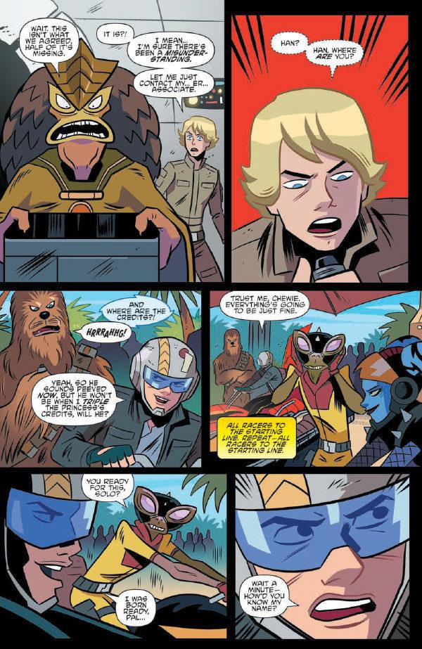 Star_Wars_Adventures_21-pr-6-600x923