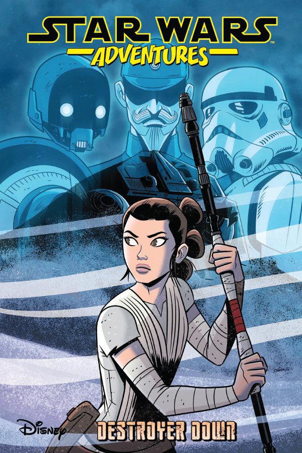 Star_Wars_Adventures_Destroyer_Down_TPB-pr-1-600x900
