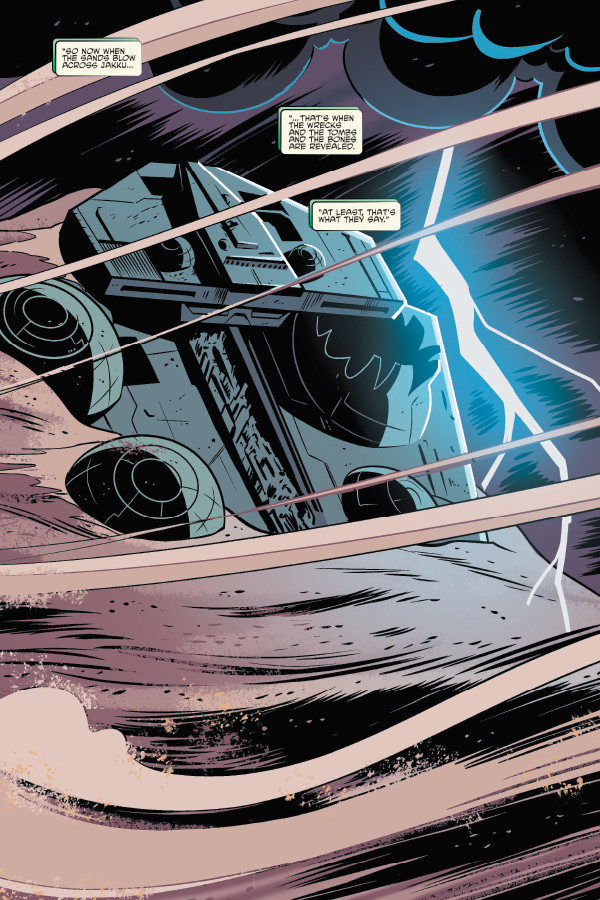 Star_Wars_Adventures_Destroyer_Down_TPB-pr-4-600x900