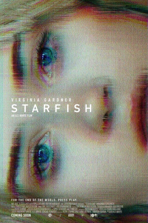 Starfish-online-poster-600x900