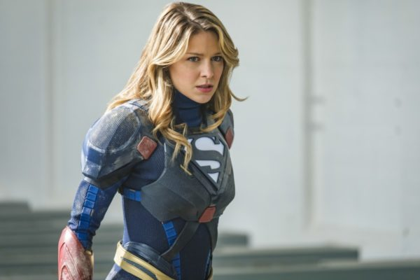 Supergirl-s4-finale-1-600x400