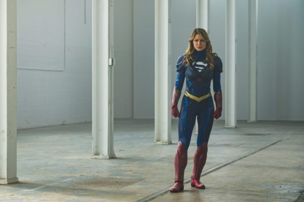 Supergirl-s4-finale-10-600x400