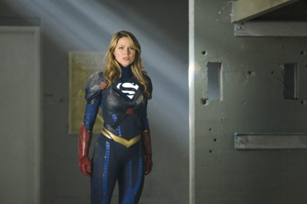 Supergirl-s4-finale-13-600x400