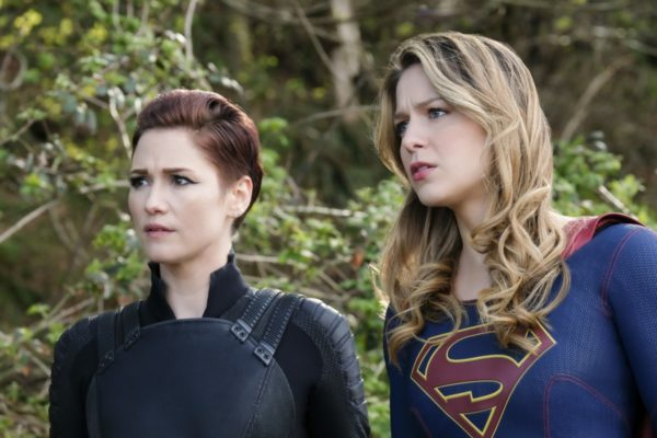 Supergirl-s4-finale-16-600x400