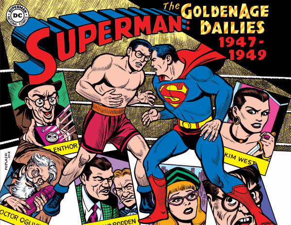 Superman_Golden_Age_Newspaper_Dailies_1947_49-pr-1-600x464