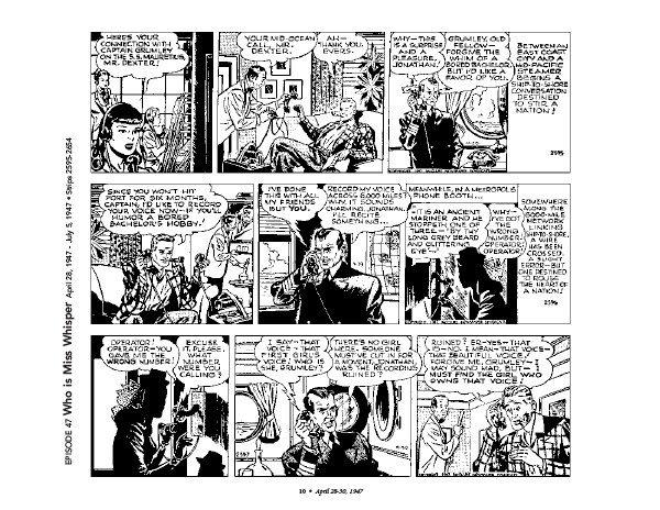 Superman_Golden_Age_Newspaper_Dailies_1947_49-pr-4-600x464