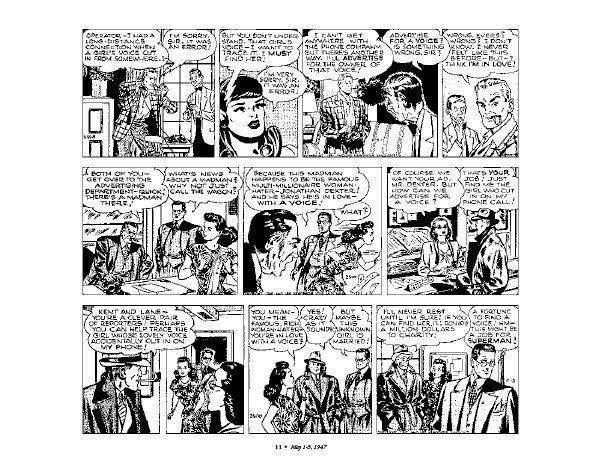 Superman_Golden_Age_Newspaper_Dailies_1947_49-pr-5-600x464