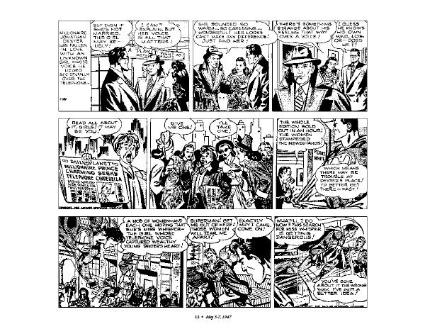 Superman_Golden_Age_Newspaper_Dailies_1947_49-pr-6-600x464