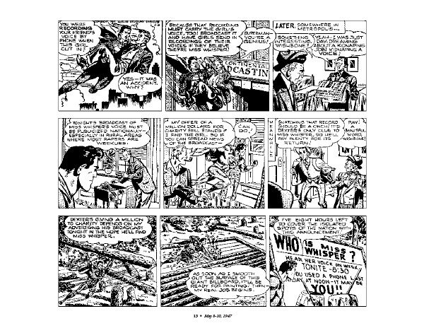 Superman_Golden_Age_Newspaper_Dailies_1947_49-pr-7-600x464