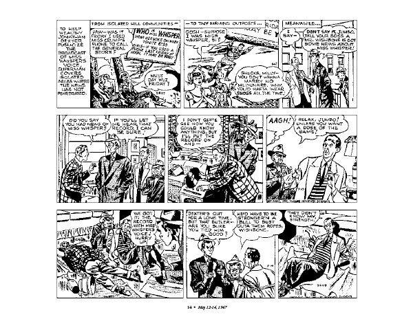 Superman_Golden_Age_Newspaper_Dailies_1947_49-pr-8-600x464