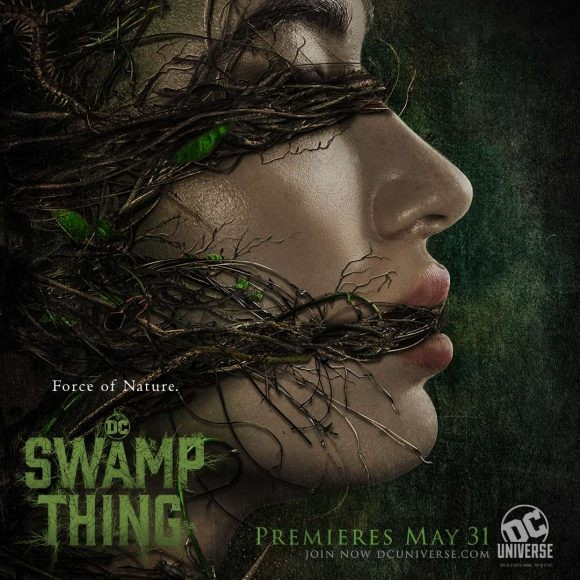 Swamp-Thing-promo-posters-1