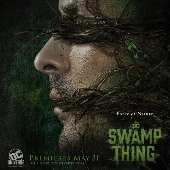 Swamp-Thing-promo-posters-2