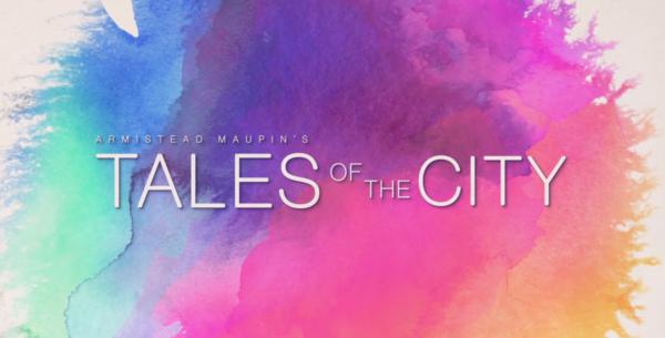 Tales-of-the-City-Starring-Laura-Linney-Ellen-Page-_-Trailer-_-Netflix-1-42-screenshot-600x305