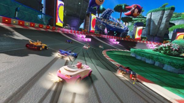 Team-sonic-racing-3-600x338