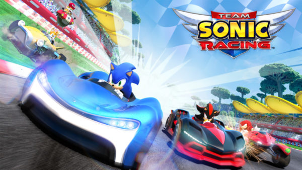 Team-sonic-racing-600x338